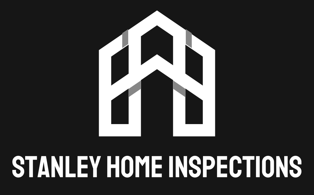 Stanley Home Inspections